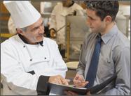 ChefSupervisionTEXT
