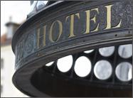 HotelTEXT