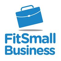 http://fitsmallbusiness.com/customer-service-skills/